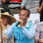 觀點投書:最強里長陳永和的高票,推出下一個台南之星?