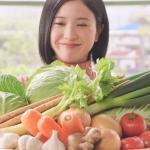 白蘿蔔、紅蘿蔔、南瓜、馬鈴薯,哪些是蔬菜?幾乎所有人都選錯,專家公開3大飲食迷思