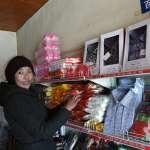 中國向貧困發起決戰,西藏自治區5年53萬人脫貧