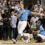MLB》法官對3000萬獎金沒興趣 全壘打大賽只會增加受傷風險