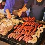 食品「添加物」是洗腎、罹癌元兇?專家嘆:台灣人都錯怪添加物,不放才會中毒身亡...