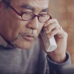 六旬翁花200萬買遍虎鞭、壯陽藥酒,卻還是軟趴趴…醫生一席話,道破台灣男性對雄風的迷思