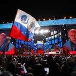 獨裁者的進化:輕鬆贏得橫跨11個時區的選戰後,「普京4.0」的下一步是什麼?