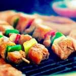 想減肥就不要怕吃肉!「高蛋白、低脂肪」掌握這4個原則,吃肉更能健康瘦