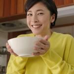 小女孩到女人的養生知識!一次搞懂四物湯、生化湯和中將湯,經痛這樣喝最有效