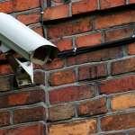 中國天網再升級!監視器會認人臉,貴陽上百搶案降至0.5起!公安:不論你在哪都會跟著你…