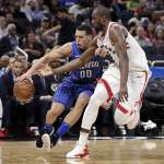 NBA》暴龍板凳築防線 防守也是贏球方程式