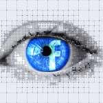 5千萬臉書用戶個資遭竊,你該如何自保?《紐時》教你保護隱私7招!