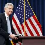 為什麼川普急著跟習大大敲定協議?答案揭曉:聯準會鬆口:美國經濟今年度小月!