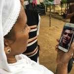 「哪裡才是我們的國家?」獨立記者赴孟加拉、泰國長期蹲點,傾聽《羅興亞悲歌》