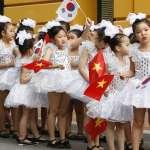 2018新聞自由指數出爐 台灣42名亞洲榜首、中國1762名世界倒數第5