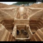 曹操高陵Q&A:「發現曹操遺骸」是舊聞!究竟憑什麼說這是曹操墓?
