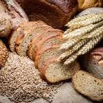 別再被騙了!原來全麥麵包不是真正的「全麥」?其實它的成份是這個…