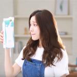 一喝牛奶就拉肚子,有「乳糖不耐症」要怎麼補鈣?營養師傳授3招,輕鬆克服「一喝就拉」