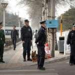 注意中國隨意抓人》美國國務院更新旅遊警示 提醒雙重國籍者、華裔恐成主要目標