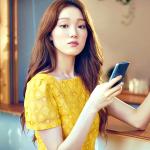 跟心儀女生聊天,心理師傳授7個簡訊傳情技巧!多了這動作,她可能不知不覺愛上你