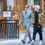 為何台灣男生不流行「紳士風」穿西裝上街?40年台灣老牌西裝店,道出「這個」關鍵因素…