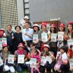 「2019台灣燈會在屏東」 縣府培訓新住民導覽生力軍