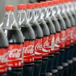 保護國民健康,從課稅開始?英國開徵「糖稅」 飲料大廠紛紛減糖