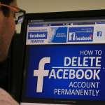 精準行銷末日來臨?劍橋分析風波後 臉書宣布將中止與數據中介商共享用戶資料