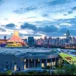 美國學者評「新南向政策」:台灣讓川普的「印太戰略」更靈活!