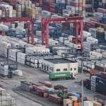 中美貿易戰》中國大反擊!對美國7類128項進口商品加徵15%、25%關稅