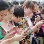 網路長城架久了有何效果?史丹佛大學:大多數中國網民對「牆外」沒興趣了