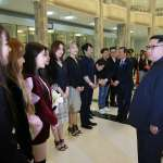 連金正恩都承認喜歡韓流!K-Pop滲透北韓民間,吸引年輕人脫北……但平壤已開始大力掃蕩
