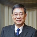 美301制裁清單出爐 梁國源:台灣將連帶受衝擊