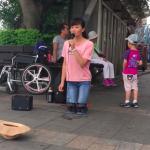 移民署破獲中國身障人士非法賣藝!集團每月大賺愛心財400萬