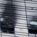 川普老巢火燒厝!紐約曼哈頓「川普大樓」1人死亡、4人受傷