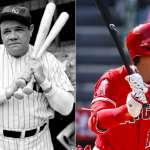 MLB》貝比魯斯用過球棒 拍賣金額是大谷棒球卡30倍!