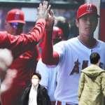 MLB》日本人長高了 渡邊久信:190公分大谷可以手腳很靈活