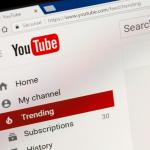 不只變態影片該擔心!YouTube又遭控違法收集兒少個資、用來大賺廣告財!孩子看片安全嗎?
