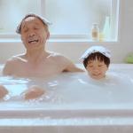 泡澡後喝瓶牛奶,是人生最大享受!日本人生活必做15件事,原來日劇演的都是真的!