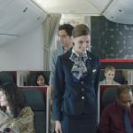搭飛機被問想吃什麼,拒絕空服員時,這樣說比直接say no有禮貌!