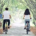 台灣絕色自行車秘境 英國媒體推薦「自行車天堂」