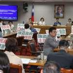 劉昌坪專欄:財團法人法至今無解的問題