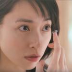 戴隱形眼鏡時,你會先撐開眼皮嗎?醫師公開台灣人隱形眼鏡「這樣戴」,會老化得更快…