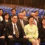 林原觀點:陸委會要改名「中委會」嗎?