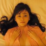 陪睡百人、遭中醫騙炮,只為體驗性高潮…直到遇見她才明白:性福關鍵不在「狂抽猛送」