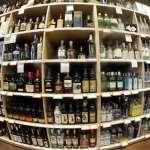 喝酒不貪杯》最新醫學研究:每周飲用酒精超過100公克,早死風險會上升!