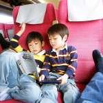想從小培養孩子的想像力跟創意?快開始親子共讀吧!研究發現親子共讀一石數鳥啊