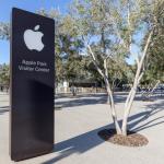 iPhone X需求疲弱 蘋果股價大跌4.1% 兩天蒸發1兆8000億