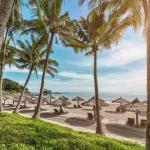 海島放空不用花大錢!這4個「亞洲度假小島」海水清澈、風景絕美,世外桃源絕對值得訪!