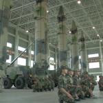 美國若在台灣部署中程飛彈,對台灣來說是利是弊?