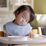 孩子生了不只要養,還要「教」!設立家規前,新手爸媽該知道的3件事