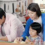 【讀者投書】台灣父母拚2胎,只因「怕第一胎無聊」...專家用4點,道盡獨生子女的真實渴望