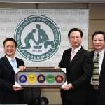 駐泰大使率團訪彰化醫療觀光