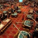 海南島要開始賭了!拉動經濟「博」一把,澳門賭場面臨新挑戰